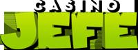 jefecasino casino