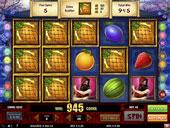 casumo casino big win