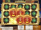 casumo casino huge win