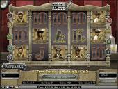 Joycasino casino big win