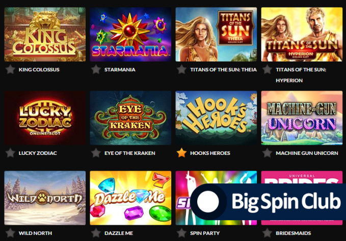 NetEnt or Microgaming what slot to choose