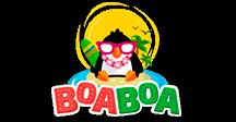 boaboa casino no deposit bonus code