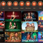 joycasino casino review
