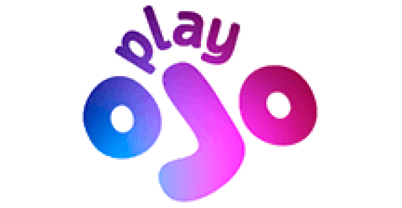 playojo casino site logotype