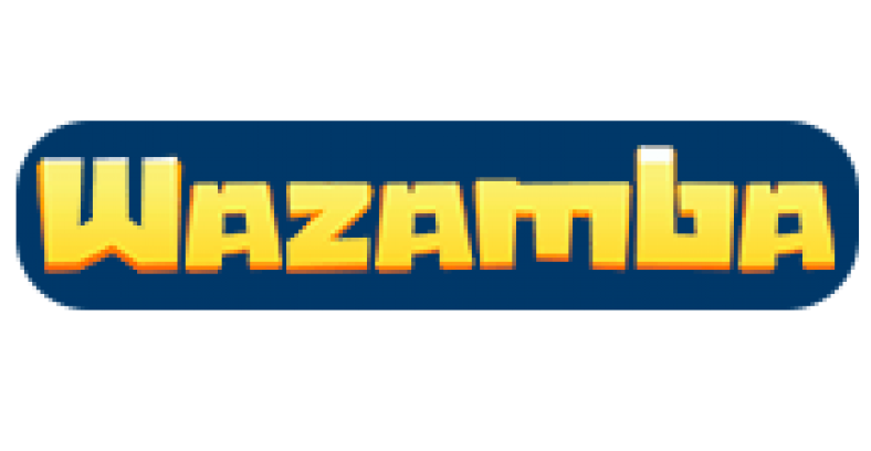 wazamba casino site