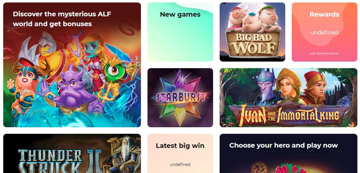 alf casino review site