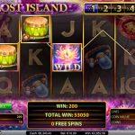 lost-island-big-win-netent