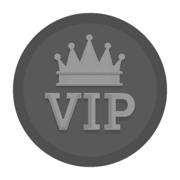 VIP – complete all the achievements