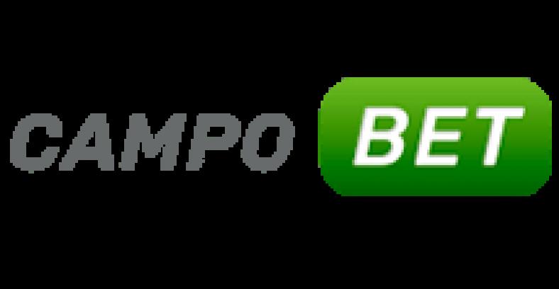 campoett-site-logotype