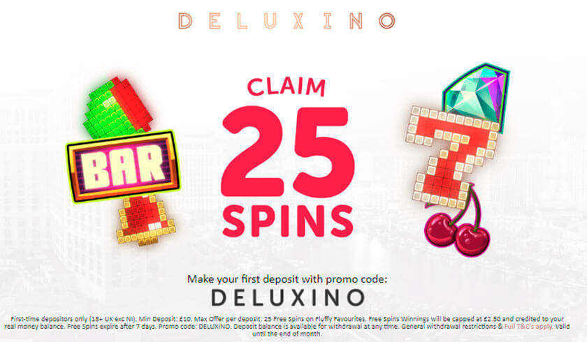 deluxino-casino-for-article