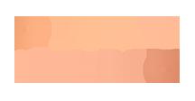 deluxino-site-logo