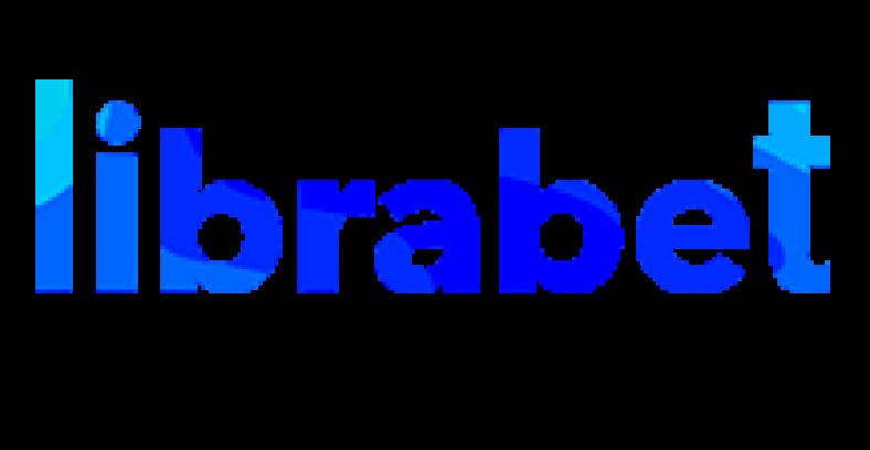 librabet-site-logotype