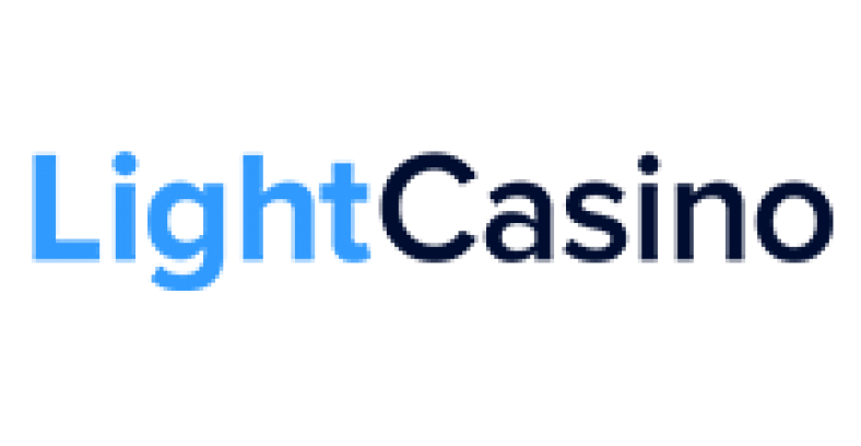light-casino-site