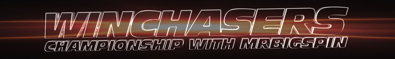 winchasers-official-logo
