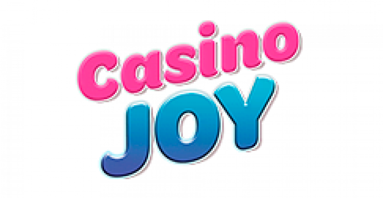casinojoylogo