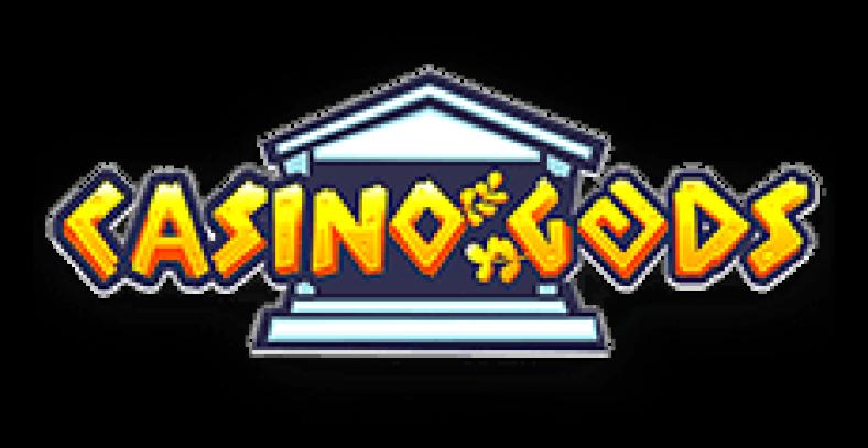 casinogods-site-logo