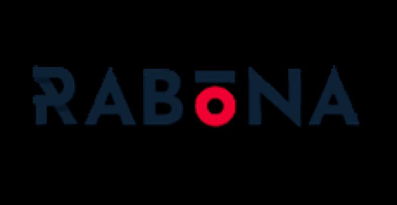rabona-casino-site-logo