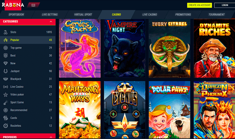 rabona-casino-site-review