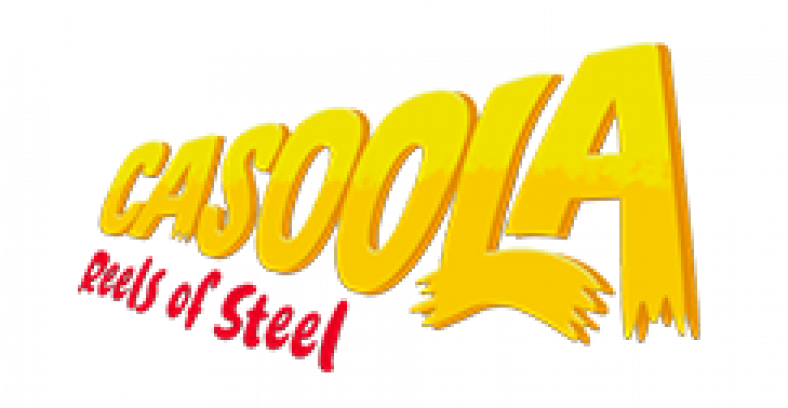 casoola-casino-logotype