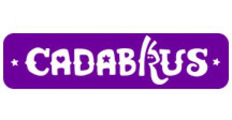 cadabrus-casino-logo