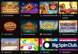 NetEnt or Microgaming: what slot to choose?