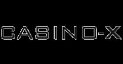 Casino-X casino