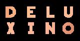 Deluxino casino