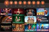 JoyCasino casino review